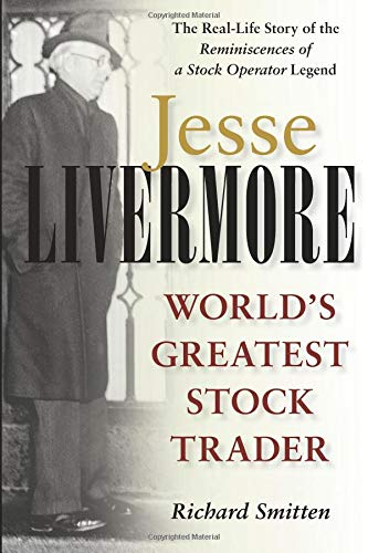 Jesse Livermore: World's Greatest Stock ()