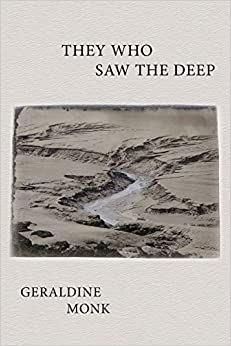 They Who Saw the Deep