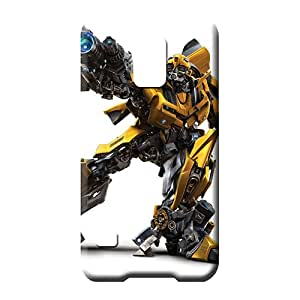samsung galaxy s5 cell phone covers High Grade Series style transformers bumblebee