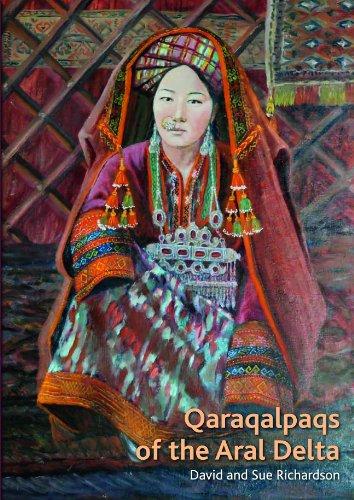qaraqalpaqs-of-the-aral-delta