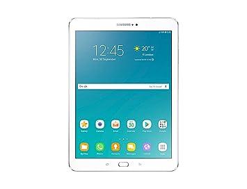 0f56e5d9403 Samsung Galaxy Tab S2 (8.0 quot