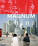 Image of Magnum China