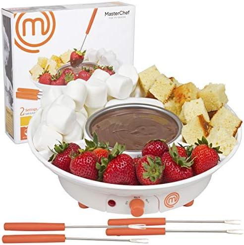 masterchef-chocolate-fondue-maker