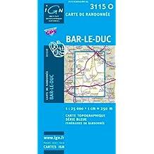 Bar-le-Duc 2009
