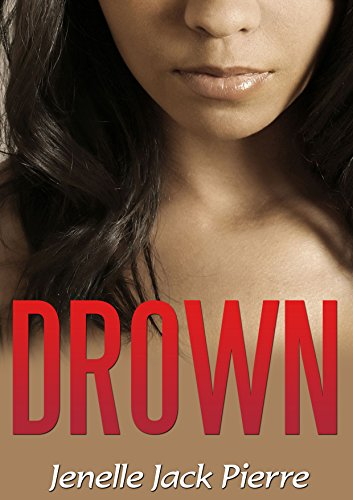 Search : Drown: A Short Story