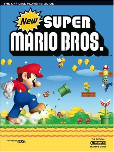 download new super mario brothers