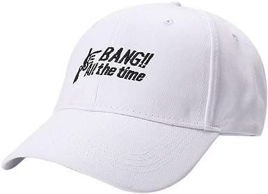para Hombre y Mujer Tejido de Lana elástica Sombrero Paja Mujer ...