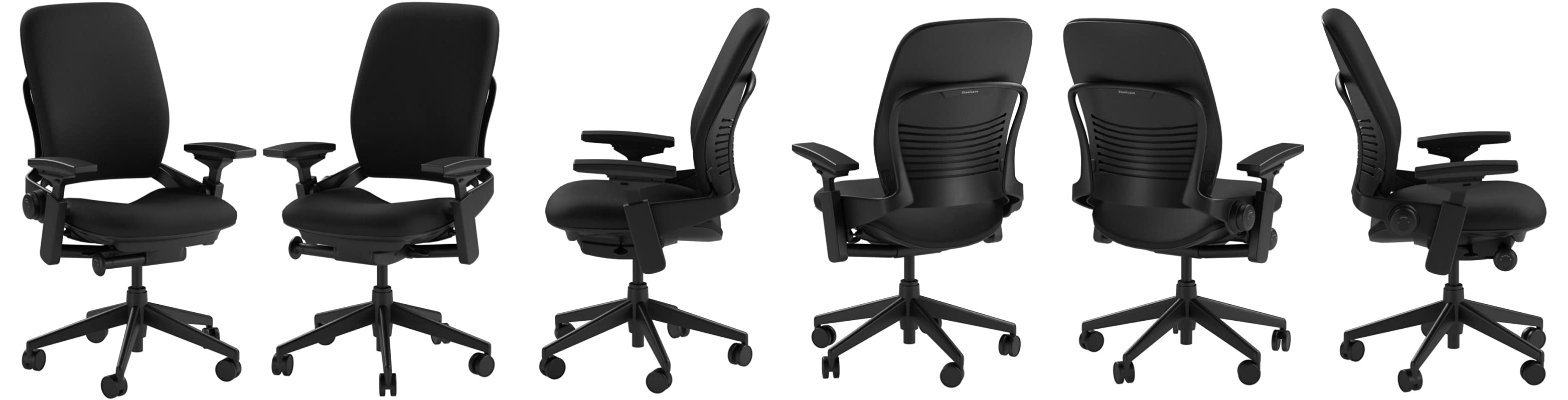 best-office-chair-for-bad-back