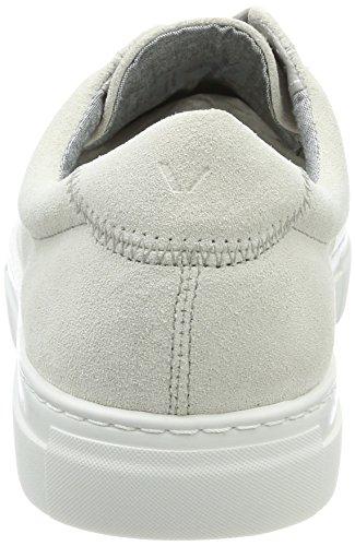 Paul Vagabond Salt Paul Sneaker Sneaker Uomo Beige Vagabond Uomo rqI81Unq