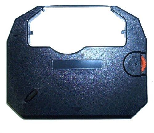 Panasonic Electronic Typewriter Ribbon Models - RK-T Series 30/32/33/34/35/36/40/40D/55 ()