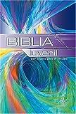 La Biblia Juvenil, Caribe Betania Staff, 0899222587