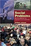 Social Problems 9780195129922