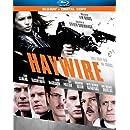 Haywire (Blu-ray + Digital Copy)