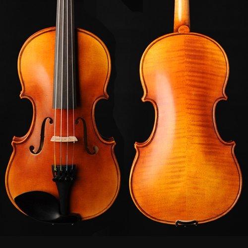 Scott Cao Violin Outfit 1/2 Size Model STV017