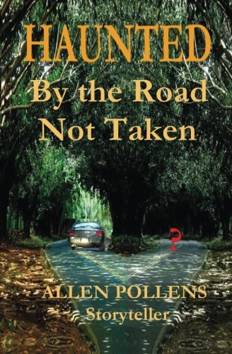 Book: In The Beginning by Allen Pollens