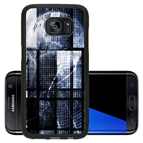 liili-premium-samsung-galaxy-s7-edge-aluminum-backplate-bumper-snap-case-web-worldwide-connection-in