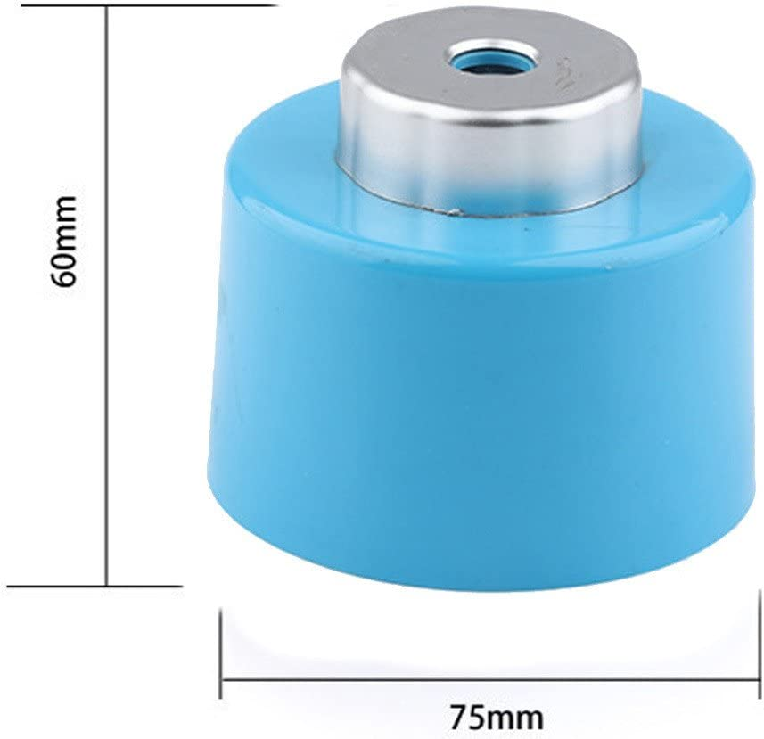 RISTHY Difusor de Aceites Esenciales para Coche Mini USB ...