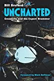 Uncharted: Creativity and the Expert Drummer (Tracking Pop)