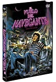 El Vuelo del Navegante  DVD 1986 Flight of the Navigator