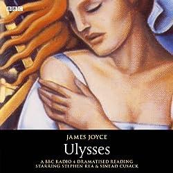 Ulysses (Dramatised)