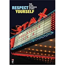 Respect Yourself: The Stax Records Story (2007)