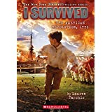 I Survived the American Revolution, 1776 (15)