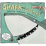 Shark and Lobster's Amazing Undersea Adventure