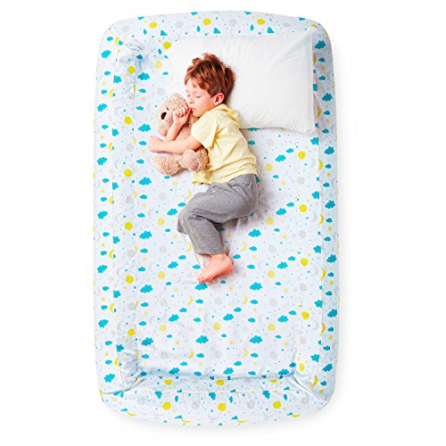 Buy air mattress for kids