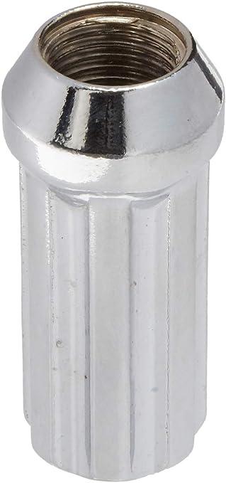Topline C71104 Lug Nut