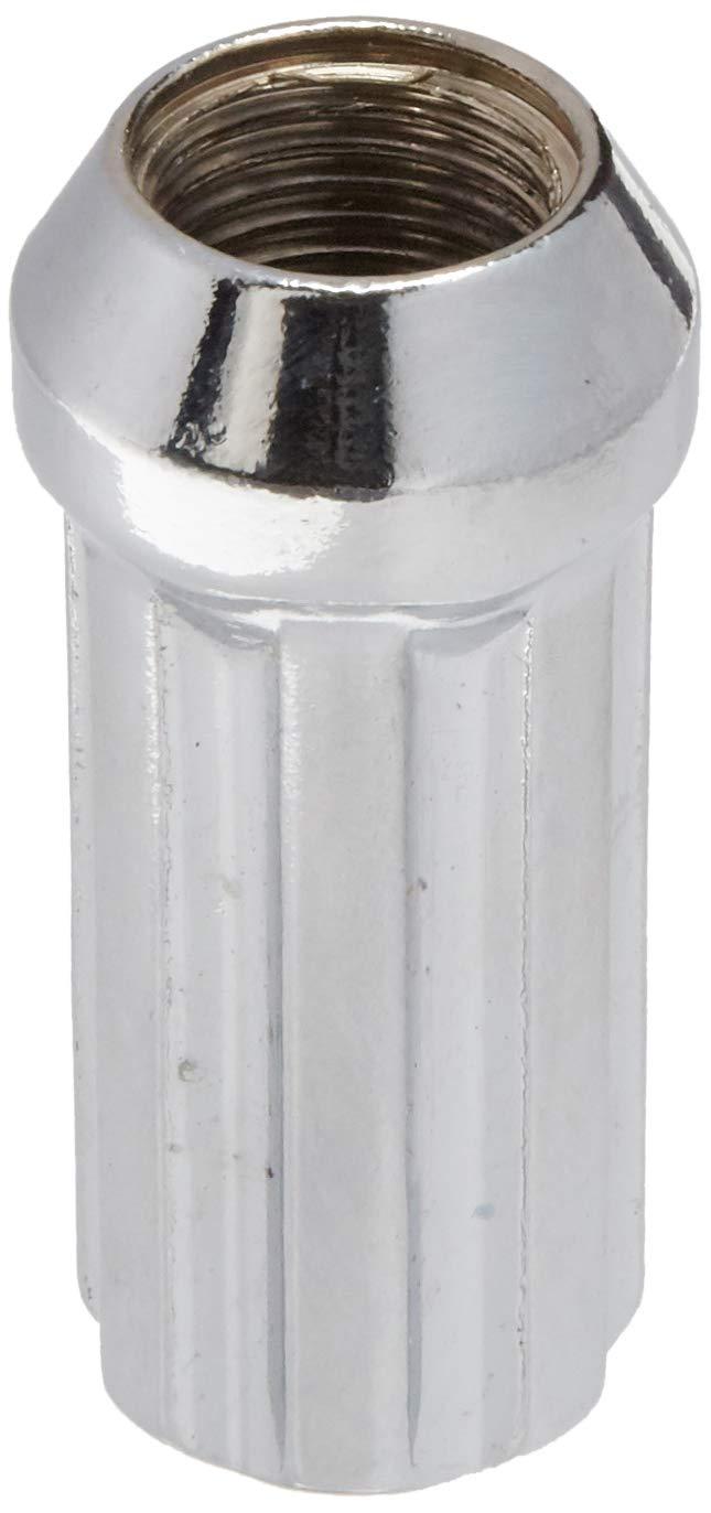 Topline C7110 Lug Nut