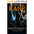 Inevitable I (A Tanner Novel Book 1)
