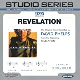 Studio Series - Revelation