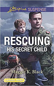 Descargar Libro Gratis Rescuing His Secret Child Archivos PDF