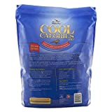 Manna Pro Cool Calories 100 Fat Supplement for