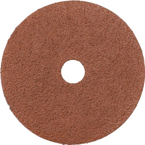Makita 742038-A-5 4-Inch 50 Grit Abrasive Disc, (4