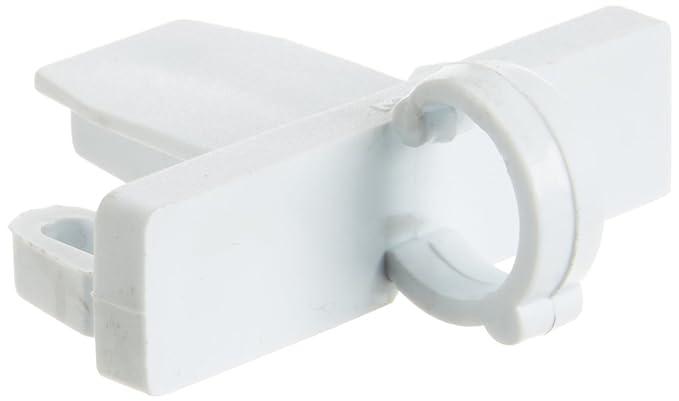 Ariston Creda Hotpoint Indesit lavadora C00112676 lavadora ...