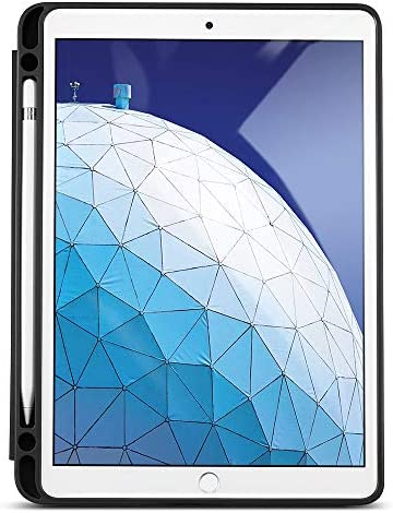 ESR iPad Rubberized Specially 2019 product image