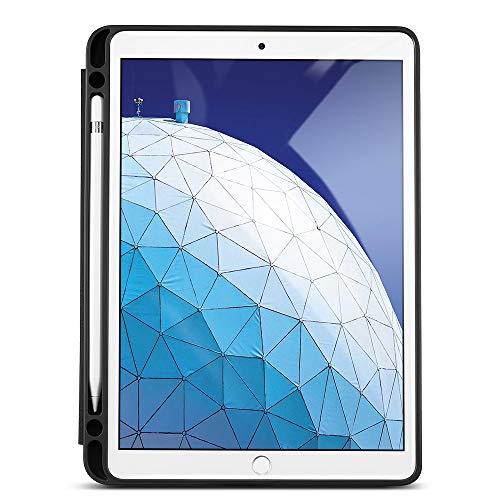 ESR Case for iPad Air 3 Case