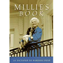 Millie's Book