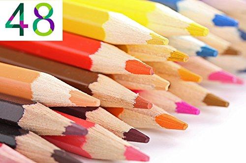 prev - Colorant Les Artistes