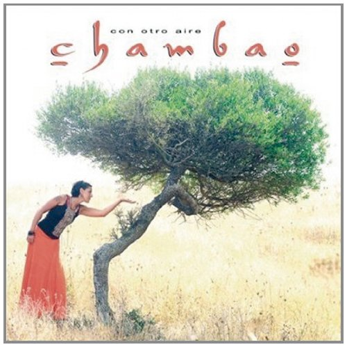 Chambao - 25 Aqos Cadena Dial (25 Aqos J - Zortam Music