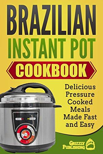 brazilian pressure cooker - 3