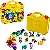Classic Maleta Da Criatividade Lego Sem Cor Especificada