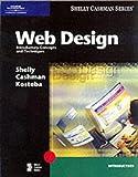 ISBN 0789559609