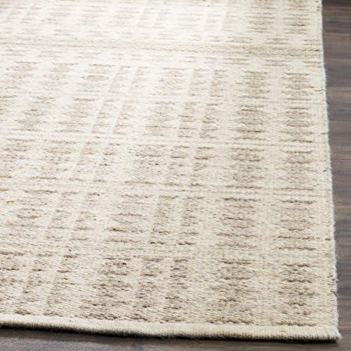 Safavieh Kilim Collection Premium Wool Area Rug
