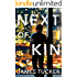 Next of Kin (Detective Buddy Lock Mysteries)