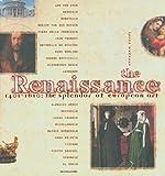 The Renaissance, Stefano Zuffi, 0760742006
