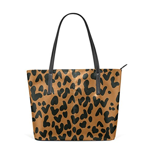 Medium Donna Borsa Tote Coosun Muticolour I8O6q