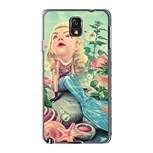 Samsung Galaxy Note3 RPs12607ackD Allow Personal Design Trendy Grateful Dead Pictures Shock Absorbent Hard Cell-phone Case -DrawsBriscoe