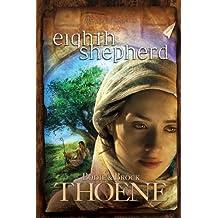 Eighth Shepherd (A.D. Chronicles Book 8)